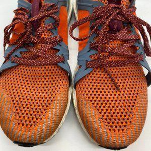 Stella McCartney X Adidas Boost Size 8